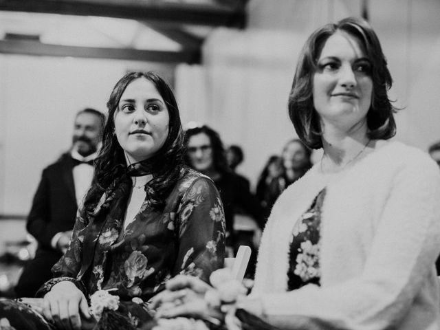 Il matrimonio di Federico e Clelia a Parma, Parma 56