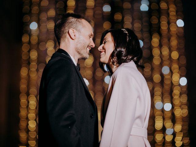 Il matrimonio di Federico e Clelia a Parma, Parma 63