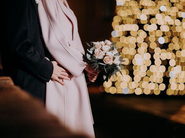 Il matrimonio di Federico e Clelia a Parma, Parma 67