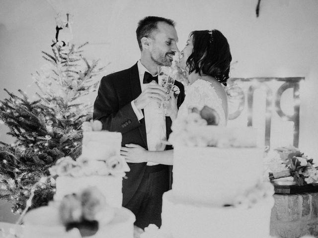 Il matrimonio di Federico e Clelia a Parma, Parma 2
