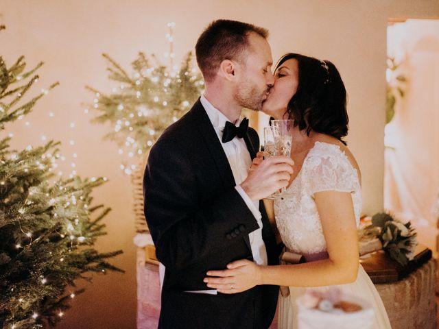Il matrimonio di Federico e Clelia a Parma, Parma 86