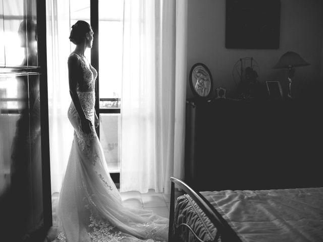 Il matrimonio di Daniel e Elisa a Pesaro, Pesaro - Urbino 24