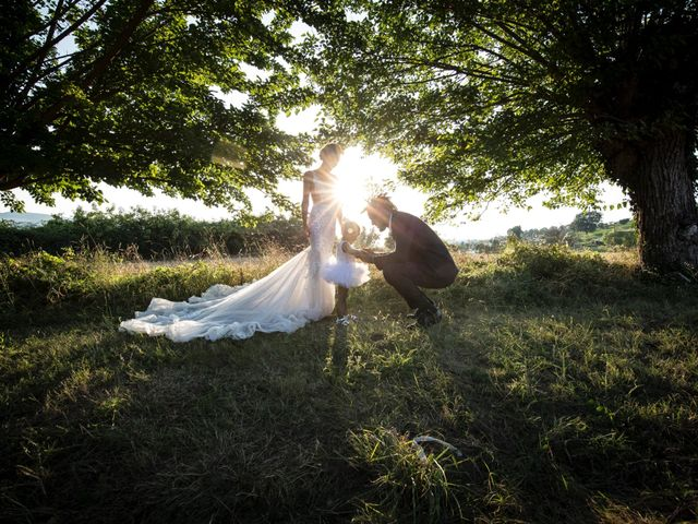 Il matrimonio di Daniel e Elisa a Pesaro, Pesaro - Urbino 53