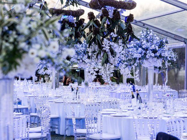 Il matrimonio di Daniel e Elisa a Pesaro, Pesaro - Urbino 58