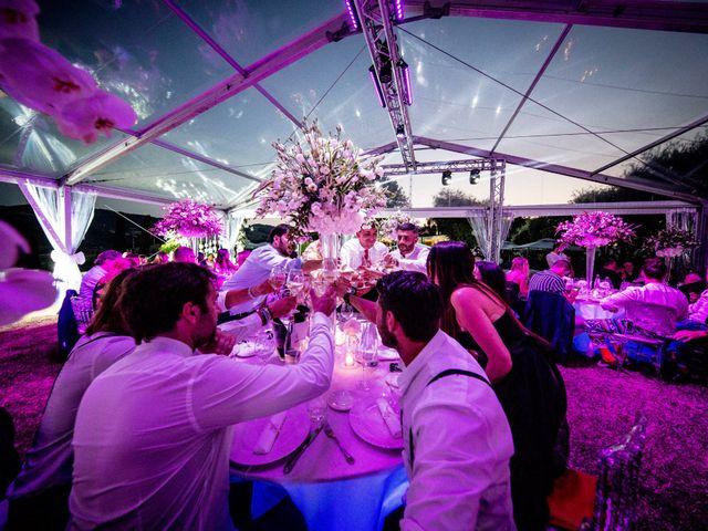 Il matrimonio di Daniel e Elisa a Pesaro, Pesaro - Urbino 63