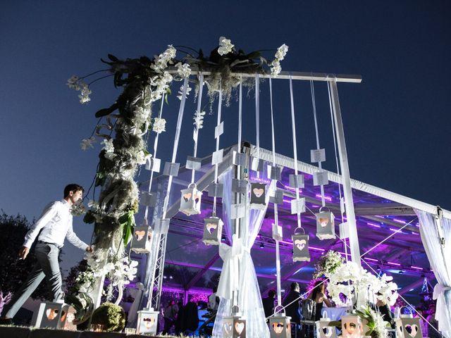 Il matrimonio di Daniel e Elisa a Pesaro, Pesaro - Urbino 65