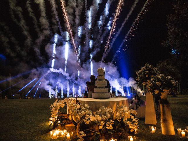 Il matrimonio di Daniel e Elisa a Pesaro, Pesaro - Urbino 75