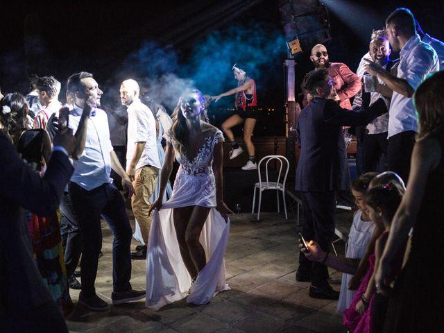 Il matrimonio di Daniel e Elisa a Pesaro, Pesaro - Urbino 80