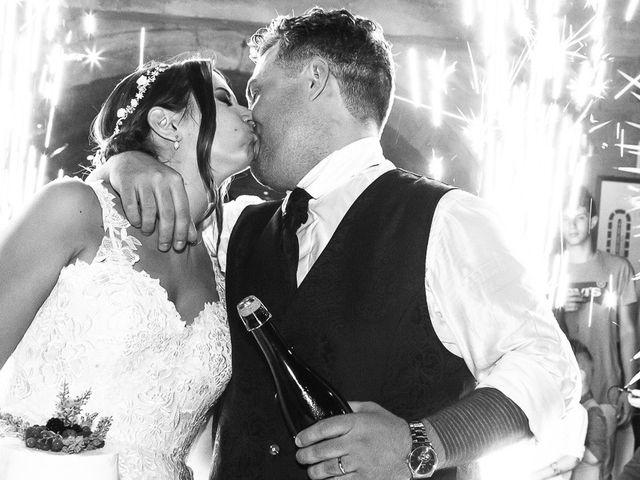 Il matrimonio di Luca e Andrea a Castelfranco Veneto, Treviso 24