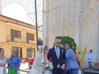 Le nozze di Nunzia e Gennaro 3