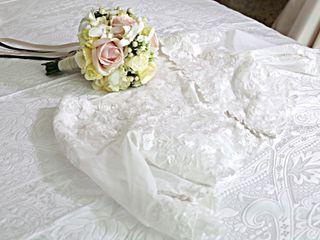 Le nozze di Emma e Pietrangelo 3