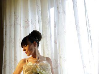 le nozze di Anna e Max 3