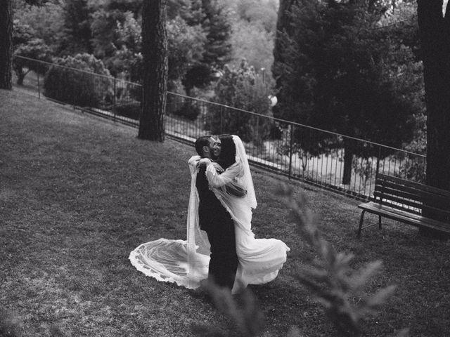Il matrimonio di Vincenzo e Cristina a Varese, Varese 28