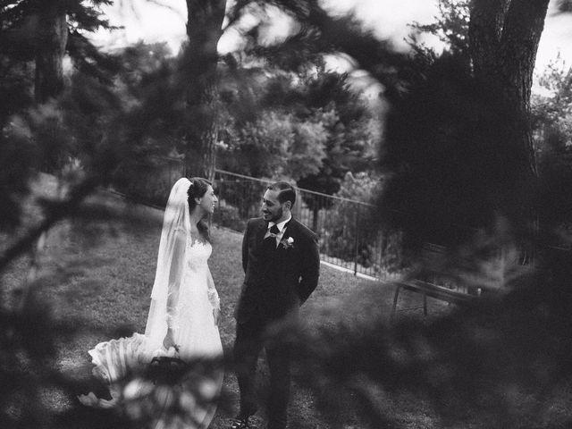Il matrimonio di Vincenzo e Cristina a Varese, Varese 29