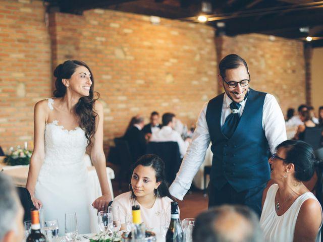 Il matrimonio di Vincenzo e Cristina a Varese, Varese 36