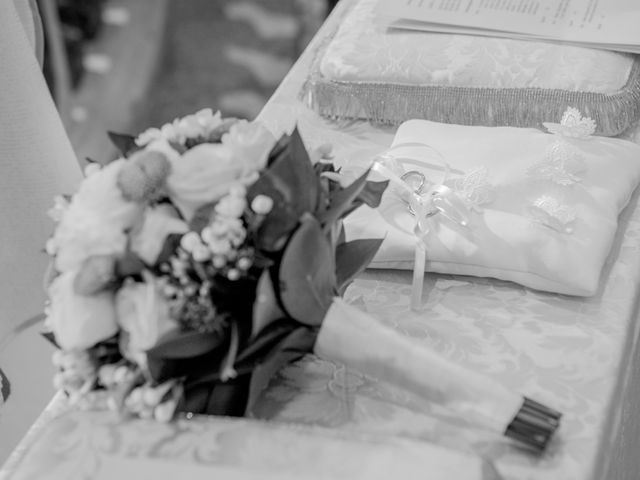 Il matrimonio di Davide e Linda a Reggio nell'Emilia, Reggio Emilia 2
