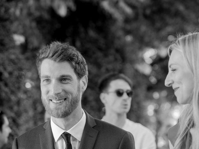 Il matrimonio di Davide e Linda a Reggio nell'Emilia, Reggio Emilia 3