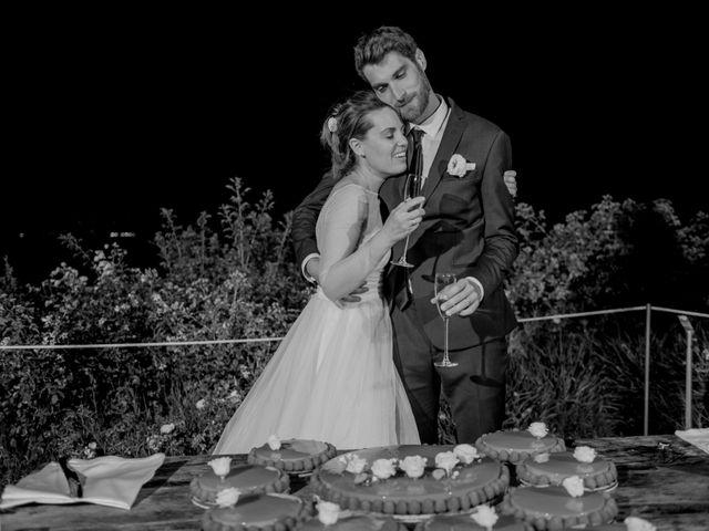 Il matrimonio di Davide e Linda a Reggio nell'Emilia, Reggio Emilia 15
