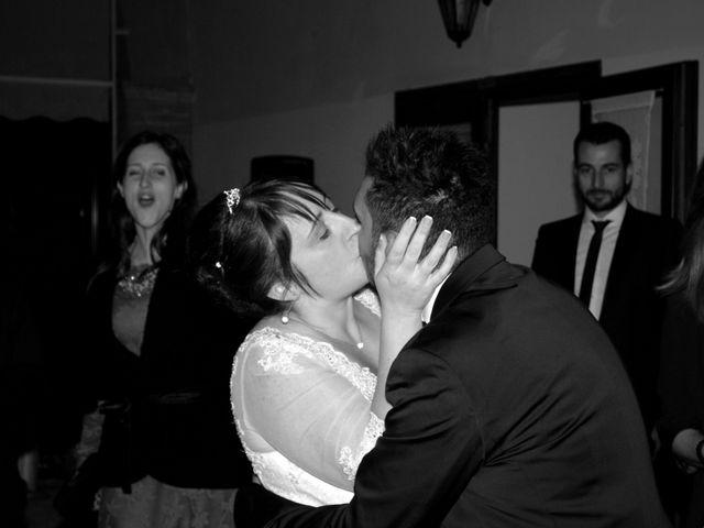 Il matrimonio di Angelo e Elena a Arzergrande, Padova 10