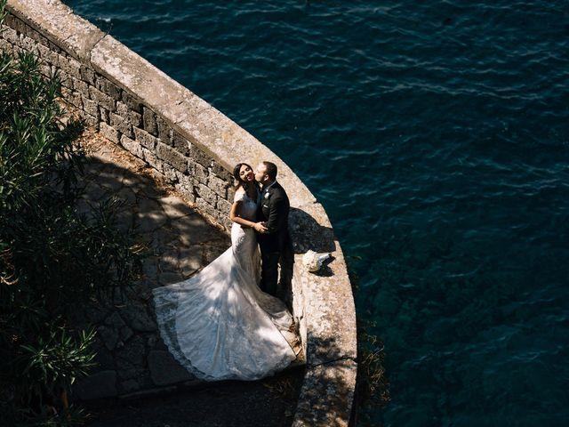 Le nozze di Antonio e Adua