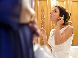 le nozze di Giovanni e Vittoria 3