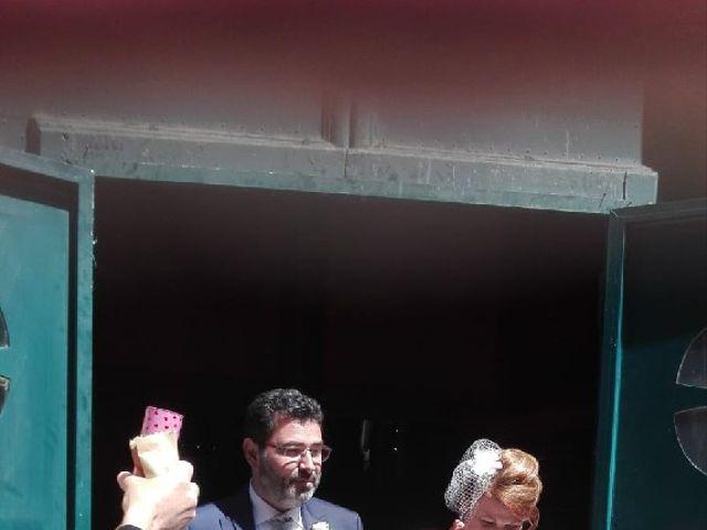 Il matrimonio di Eugenio e Paola a Genova, Genova 4