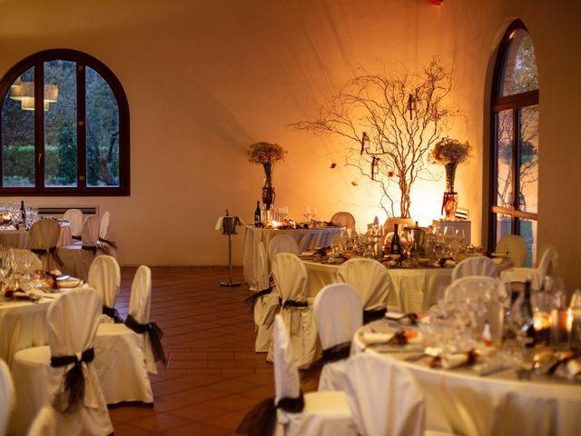 Il matrimonio di Simone e Tiziana a Gropello Cairoli, Pavia 26