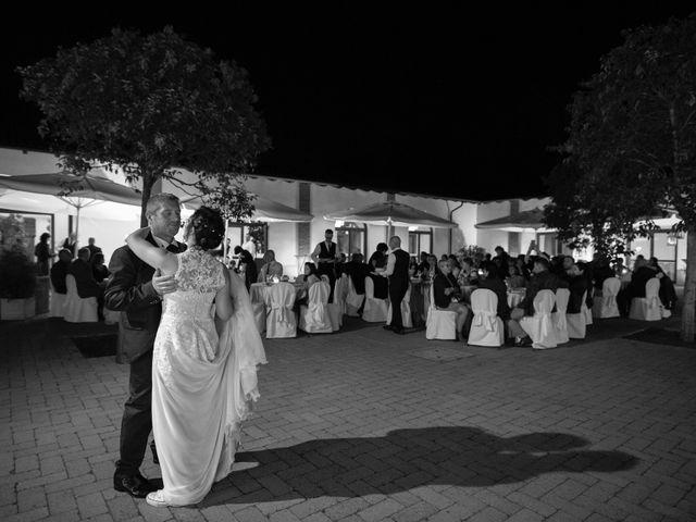 Il matrimonio di Simone e Tiziana a Gropello Cairoli, Pavia 29