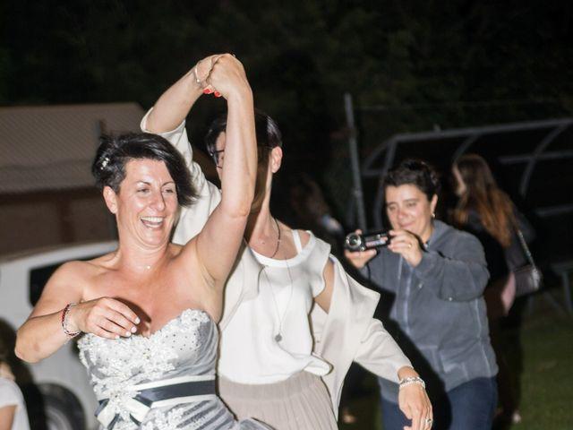 Il matrimonio di Monica e Gianluca a Reggio nell'Emilia, Reggio Emilia 31
