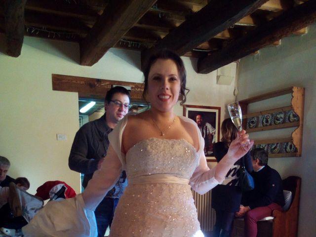 Il matrimonio di Cristina e Marco a Ravenna, Ravenna 4
