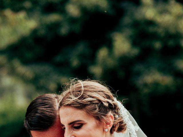 Il matrimonio di Francesco e Giusy a Milazzo, Messina 24
