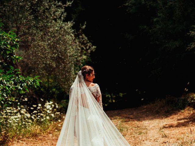 Il matrimonio di Francesco e Giusy a Milazzo, Messina 27