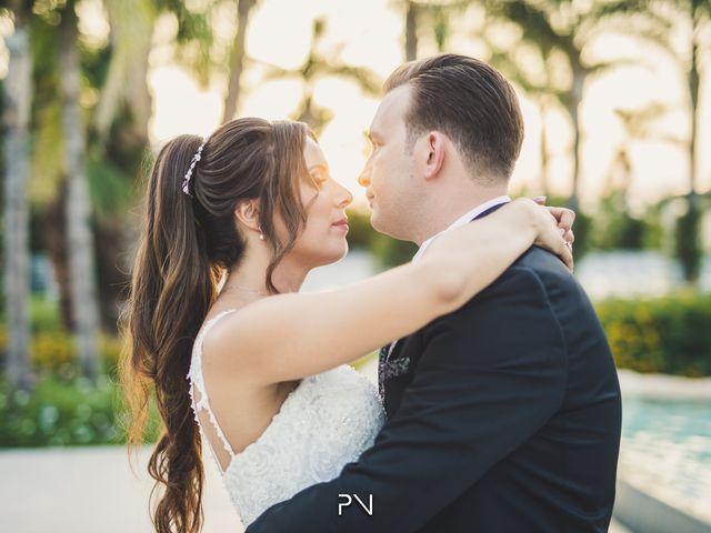 Il matrimonio di Antony e Valentina a Palermo, Palermo 22