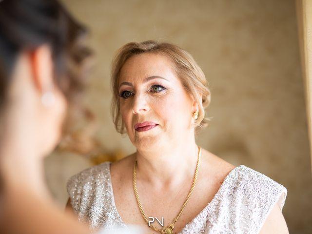 Il matrimonio di Antony e Valentina a Palermo, Palermo 40
