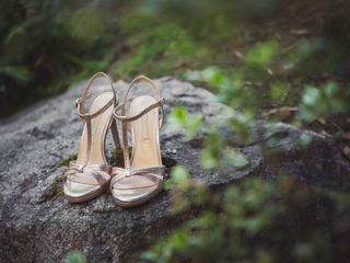 Le nozze di Marina e Jonathan 2