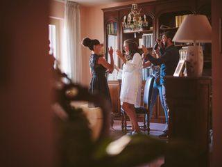 le nozze di Rita e Renato 2