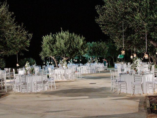 Il matrimonio di Sergio e Eleonora a Cefalù, Palermo 21