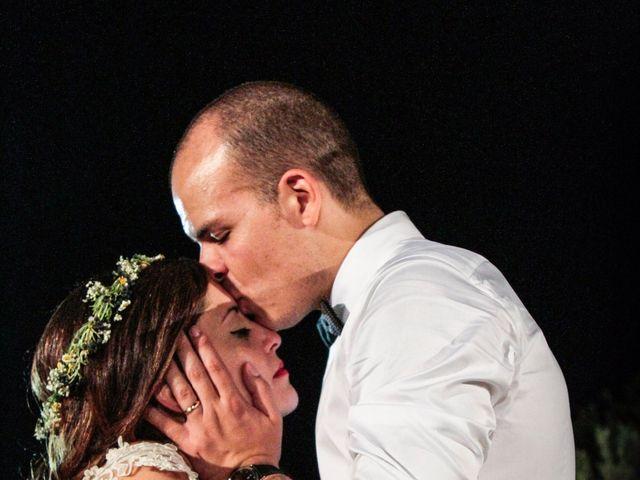 Il matrimonio di Sergio e Eleonora a Cefalù, Palermo 23