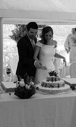 Il matrimonio di Giovanni e Arianna a Trento, Trento 17