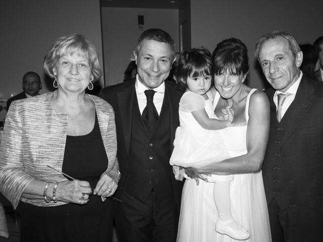 Il matrimonio di Ilaria e Andrea a Milano, Milano 1
