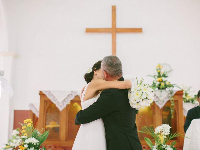 Il matrimonio di Ilaria e Andrea a Milano, Milano 9