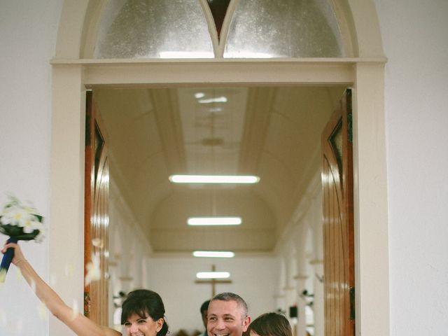 Il matrimonio di Ilaria e Andrea a Milano, Milano 10