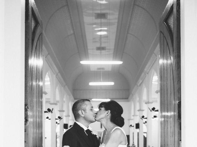 Il matrimonio di Ilaria e Andrea a Milano, Milano 11
