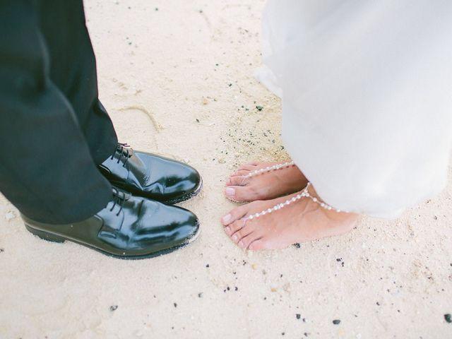 Il matrimonio di Ilaria e Andrea a Milano, Milano 16