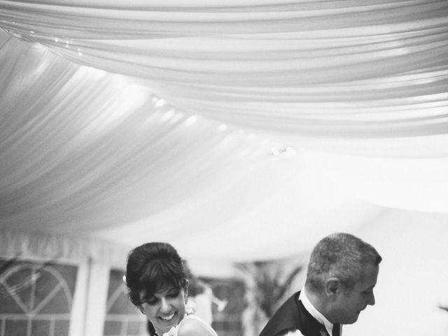 Il matrimonio di Ilaria e Andrea a Milano, Milano 24