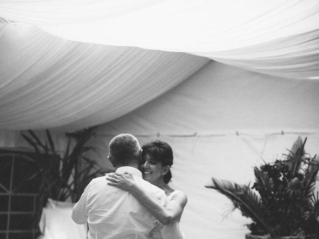 Il matrimonio di Ilaria e Andrea a Milano, Milano 26