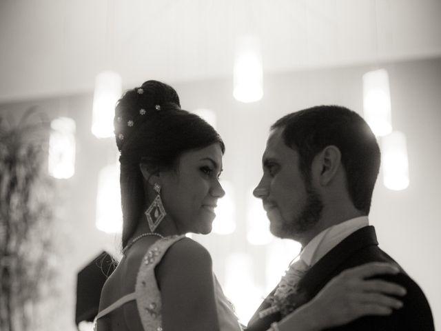 Il matrimonio di Luisella e Christian a Grosseto, Grosseto 28
