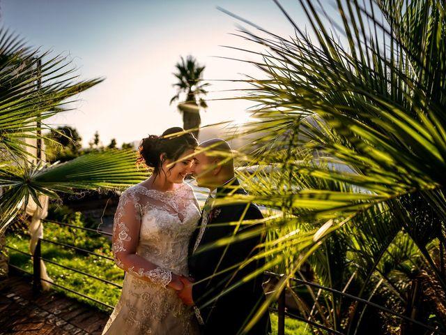 Il matrimonio di Mirko e Irene a Sezze, Latina 26