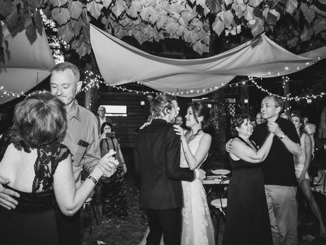 Il matrimonio di Jonathan e Marina a Angera, Varese 96