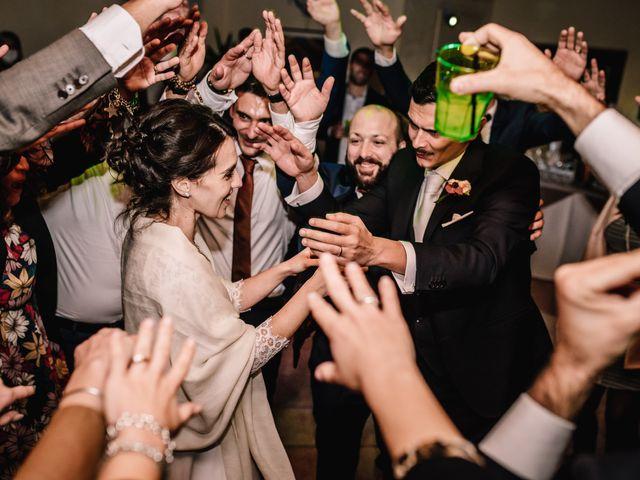 Il matrimonio di Andrea e Anna a Mantova, Mantova 59
